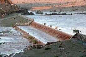 پاورپوینت روش های کنترل فرسایش بستر در31اسلاید کاملا قابل ویرایشت کنترل فرسایش عمومی روش های کنترل فرسایش مقاوم سازی بستر رودخانه پوشش سنگی یا خشکه چین Riprap گابیون