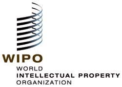 پاورپوینت سازمان جهانی دارایی های فکری WIPO سازمان جهانی دارایی های فکری WIPO وایپو عملکرد وایپو چشم انداز وایپو عضویت در وایپو ساختار و تشکیلات وایپو مزایای عضویت در وایپو مرکز داوری و میانجیگری وایپو تامین مالی وایپو موافقت نامه های مربوط به مالکیت صنعتی موافقت نامه های مربوط به کپی رایت و حقوق مجاور