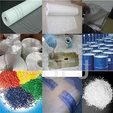هزینه تامین مواد اولیه قطعات ترکیبی فروشندگان هزینه تمام شده کالاها کیفیت کالا عملکرد مناسب محصول گارانتی کالا قیمت کالا  قابلیتهای فنی امکانات ظرفیت تولید فروشنده