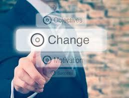 پاورپوینت استراتژی های مدیریت تغییر تحقیق استراتژی های مدیریت تغییر تغییر استراتژیک  تغییر عملیاتی  مبانی استراتژی مدیریت تغییر فرایند تغییر  مقاومت در برابر تغییر  دلایل اصلی مقاومت کارکنان در برابر تغییر  غلبه بر مقاومت در برابر تغییر  مدل های تغییر  رهنمودهایی برای استراتژی های مدیریت تغییر  موانع تغییر