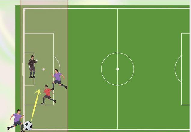 تحقیق فوتبال تحقیق در مورد فوتبال تحقیق درباره فوتبال تحقیق آموزش فوتبال آموزش فوتبال دانلود تحقیق فوتبال