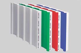 پاورپوینت بررسی سیستم های سوپر پنل در 24 اسلاید کاملا قابل ویرایش مبانی سوپر پنل مزایای سیستم سوپر پنل ها دیوار باربر پنل سقفی سیستم پارتیشن نمایش مستند کوتاه از ساختار سوپر پنل ها سوپر پنل چیست سیستم سوپرپانل