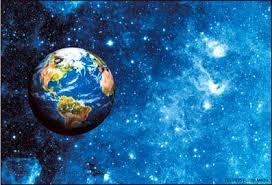 پاورپوینت زمین شناسی مهندسی جایگاه زمین در فضا مقدمه در خصوص جهان هستی کهکشان ها منظومه ها سحابی کارینا زمین به عنوان یک سیاره موقعیت منظومه شمسی در کهکشان راه شیری سیاره های منظومه شمسی