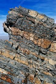 پاورپوینت زمین شناسی مهندسی  سنگ های رسوبی در 103 اسلاید کاملا قابل ویرایش تعریف خاک Soil مهمترین عوامل موثر در تشكیل خاک انواع خاکها  خاکهای برجا یا باقیمانده Residual Soils خاکهای حمل شده یا انتقالی Transported Soil