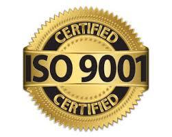 پاورپوینت آشنایی با استانداردهای سری 9000 استانداردهای سری 9000 تحقیق استانداردهای سری 9000 بررسی استانداردهای سری 9000 مفهوم استاندارد و انواع آن تاریخچه استاندارد سازی در سطح بین المللی معرفی سازمان ISO  تاریخچه تدوین استانداردهای سری 9000 مزایای استقرار سیستمهای مدیریت كیفیت مراحل پیاده سازی استانداردISO90012000