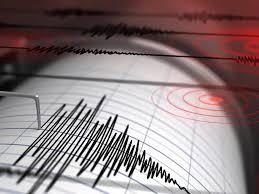 پاورپوینت زمین شناسی مهندسی زمین لرزه Earthquake در 134 اسلاید تعریف زمین لرزه Earthquake تعریف لرزهشناسی Seismology تعریف لرزهنگار Seismograph تعریف لرزهنگاشت Seismogram تعریف كانون زمین لرزه Hypocenter