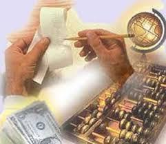 پاورپوینت بودجه بندی سرمایه ای و تجزیه و تحلیل قیمت تمام شده بودجه بندی سرمایه ای و تجزیه و تحلیل قیمت تمام شده تعریف بودجه بندی سرمایه ای مراحل بودجه بندی سرمایه ای ارزش تنزیلی جریان وجوه نقدی روش خالص ارزش فعلی NPV روشهای بکار بردن روش NVP روش نرخ بازده داخلی IRR