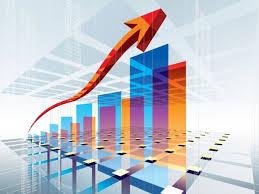 پاورپوینت کلیات مفهوم رشد و توسعه اقتصادی پاورپوینت رشد و توسعه اقتصادی پیدایش نظریه توسعه اقتصادی تعریف رشد اقتصادی ویژگیهای رشد مدرن اقتصادی عوامل موثر بر رشد اقتصادی تعریف توسعه اقتصادی معیارهای اندازه گیری توسعه اقتصادی مهمترین شاخصهای اندازه گیری توسعه شاخص توسعه انسانی