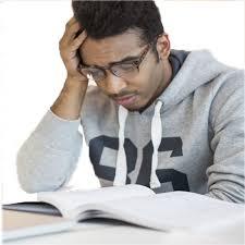 تعیین میزان افسردگی افسردگی در دانشجویان خوابگاهی افسردگی و تأثیر آن بر پیشرفت تحصیلی