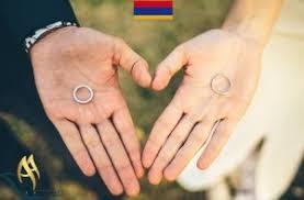 ازواج طلاق عشق خانواده زوج زوجین کشش جسمی  کشش روانی زندگی مشترک بچه فرزند تفاهم دعوای زناشویی