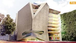 معماری سنتی معماری ایرانی ساختمان تزیین الحاقی نماسازی سنگی آجری کاشیکاری و گچبری ساختمان