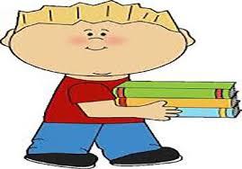 مهارت حل مساله مهارت زندگی فرصت اکتشافی استقلال اعتماد به نفس موفقیت کودکان در مدرسه تفکر خلاق