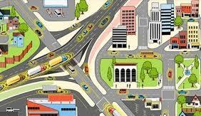 پاورپوینت بازشناخت رویکردهای نظری به فضاهای عمومی شهری پاورپوینت رویکردهای نظری به فضاهای عمومی شهری رویکردهای نظری به فضاهای عمومی شهری صاحبنظران با ملاحظات پایداری و محیط زیستی صاحبنظران با تاكید بر ادراک فضایی و بصری صاحبنظران با رویكرد تقویت تعاملات اجتماعی