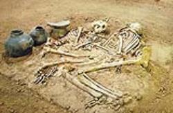 باستان شناسی کنکور ارشد باستان شناسی جزوه و پکیج باستان شناسی