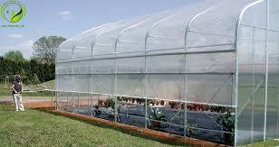 گلخانه ساخت گلخانه اهداف كشت گلخانه ای تولید محصول
