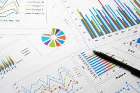 دانلود اکسل داده های اقتصادی و مالی ایران برای دوره زمانی سالهای 1380 الی 1396 داده های جمعیت فعال اقتصادی داده های نرخ مشارکت اقتصادی داده های جمعیت بیکار داده های نرخ بیکاری داده های ترکیب صادراتی داده های خصوصی سازی به تفکیک نوع واگذاری داده های خصوصی سازی به تفکیک حجم واگذاری داده های خصوصی سازی براساس بازار عرضه سهام