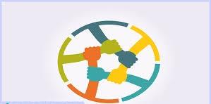 پاورپوینت دولت و مسئولیت اجتماعی دولت و مسئولیت اجتماعی مفهوم مسئولیت اجتماعی تحقیق مسئولیت اجتماعی مقاله مفهوم مسئولیت اجتماعی  مسئولیت اجتماعی دولت اجتماعی بررسی دولت و مسئولیت اجتماعی تحلیل دولت و مسئولیت اجتماعی