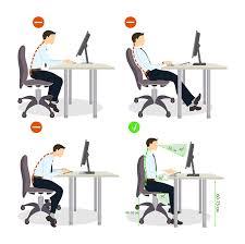 پاورپوینت نحوه نشستن نحوی نشستن نشستن نادرست (دو زانو) نشستن نادرست (چهار زانو) نشستن نادرست (دو زانو به سمت بیرون) نشسستن نادرست (دو زانو به صورت یکطرفه) نشستن نادرست (گرفتن زانو در بغل) نشستن صحیح بلند شدن از روی زمین نشستن  نادرست روی مبل نشستن به حالت خم شده به سمت جلو   نشستن به حالت لم داده روی صندلی نشستن طولانی مدت