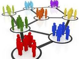 جامعه شناسی جامعه شناسی روستایی جامعه شناسی کار جامعه شناسی پزشکی