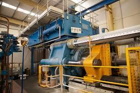 اکستروژن سرد اکستروژن پوسته های فولادی اسكلت بندی بقای جرم بقای ممان خطی دورانی بقای انرژی اصل بی نظمی عملیات حرارتی میله مفتول سیم