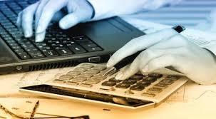 حسابداری حسابداری دولتی برنامه ریزی تصمیم گیری عملیات گزارش استهلاک دارایی ثابت استهلاک صورت های مالی