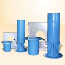 آزمایش تعیین وزن مخصوص مصالح سنگی در حالت کوبیده نشده در قالب فایل word هدف از انجام آزمایش تعیین وزن مخصوص مصالح سنگی وسایل مورد نیاز آزمایش تعیین وزن مخصوص مصالح سنگی مصالح مورد نیاز آزمایش تعیین وزن مخصوص مصالح سنگی
