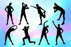 دانلود پاورپوینت انعطاف پذیری بدن پاورپوینت انعطاف پذیری بدن انعطاف پذیری بدن تعریف انعطاف پذیری عوامل محدود کننده انعطاف پذیری دامنه حرکتی انواع عضلات در حرکت انواع شیوه های کشش عضلات کشش بالستیک کشش استاتیک کشش PNF عملكرد PNF سایر فوائد تحول PNF توصیه هایی برای انجام کشش PNF