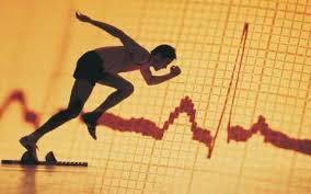 دانلود پاورپوینت فیزیولوژی خستگی در ورزش بررسی فیزیولوژی خستگی در ورزش فیزیولوژی خستگی در ورزش  تعریف خستگی سبب شناسی خستگی جایگاه های احتمالی خستگی تغییرات عملكردی ناشی از خستگی خستگی مركزی  جایگاه های احتمالی خستگی مركزی