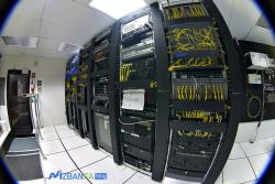 انبار داده پیاده سازى زیر ساخت شبكه ارتباطى امكان توسعه سیستم عامل ویندوز سیستم عامل لینوكس سیستم عامل هاى خاص    سیستم عامل هاى تجارى