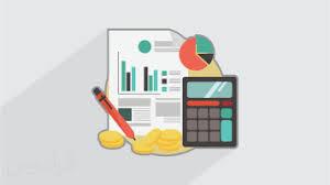افتراق حسابداری دولتی حسابداری بازرگانی نارساییها صورتحساب سود و زیانکالای فروش رفته بهای تمام شده کالا