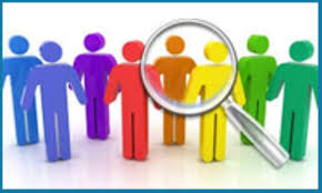 پاورپوینت نظم و نظارت اجتماعی نظم و نظارت اجتماعی تحقیق نظم و نظارت اجتماعی بررسی نظم و نظارت اجتماعی مقاله نظم و نظارت اجتماعی اساس نظم و نظارت اجتماعی نظارت از طریق اجتماعی کردن تنظیم رفتار از طریق استفاده از زور عوامل موقعیتی تعیین کننده رفتار مشخصات انحراف