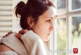 بیماریهای روانی روان بیماری اضطراب خشم تیمارستان اختلالات خلقی افسردگی بیماریهای روانی اختلالات اضطرابی