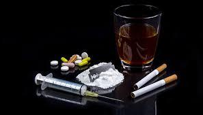 اعتیاد معتاد مواد مخدر ترک کردن