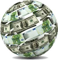 پاورپوینت بررسی چالشهای حقوقی پرداخت بین المللی از طریق حواله های ارزی چالشهای حقوقی پرداخت بین المللی از طریق حواله های ارزی مفهوم حواله مفهوم ارز حواله ارزی اقسام حواله ارزی انواع روشهای پرداخت ثمن در بیع بین المللی SWFIT انواع پیام سوئیفت نحوه انجام حواله چالشهای حقوقی پرداخت بین المللی از طریق حواله های ارزی