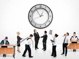 سیستم تولید چالش بهنگام محدودیتهای سیستم تولید به موقع رویکرد کارایی تاخیر شروع بهینه سازی