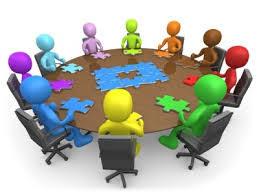 پاورپوینت مدیریت اثربخش جلسات مدیریت جلسات تعریف جلسه خصوصیات جلسه ضرورت برگزاری جلسات انواع جلسه مراحل برنامه ریزی و کنترل جلسه ارکان جلسه و وظایف آنها وظایف رئیس جلسه نقش دبیر جلسه دعوت نامه جلسه مسائل قابل توجه جهت تشکیل جلسات طوفان فکری توصیه هایی برای یک سخنرانی موفق و رضایت بخش