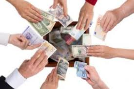 پاورپوینت تامین مالی طرحهای خطرپذیر تعریف سرمایه خطرپذیر تامین کنندگان مالی طرحهای خطرپذیر سرمایه گذار طرح خطرپذیر  ویژگیهای VC صندوقهای طرح خطرپذیر سرمایه گذاری در حق مالی خصوصی حوزه های سرمایه گذاری VC صندوقهای طرح خطرپذیر دوره سرمایهگذاری انواع شرکتهای VC شركت VC وابسته به دولت