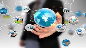 پاورپوینت استراتژی های ورود به بازار بین الملل       استراتژی های ورود به بازار بین الملل       بازاریابی خارجی تفاوت بازاریابی داخلی و خارجی  اهمیت بازاریابی بین الملل    مهمترین سوالات هنگام ورود به بازار  استراتژی های ورود به بازار  تجزیه وتحلیل بازار های خارجی  مزایای ورود به بازارجهانی  موانع فراروی بنگاه ها درانجام تجارت خارجی