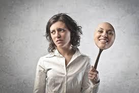 روانشناسی شخصیت دانلود تحقیق تحقیق روانشناسی دانلود مقاله شخصیت سالم تحقیق عالی برای ارایه به استاد شخصیت سالم دانلود ورد روانشناسی