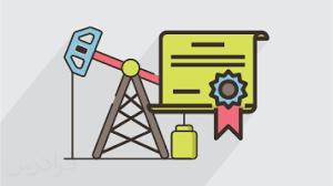 پاورپوینت مجوز کار Permit to Work در 52 اسلاید کاملا قابل ویرایش تعریف سیستم مجوز کار عوامل مسبب ناکارآمدی سیستم مجوز کار برخی از اهداف سیستم مجوز کار برای چه فعالیت هایی سیستم مجوز کار صادر می شود ساختار کلی سیستم مجوز کار