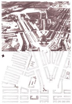 طرح های جامع Comprehensive Plans مراحل آماده سازی طرح جامع ضرورت تهیه طرح جامع مبانی نظری طرح های جامع کلیات طرح جامع فرآیند تهیه طرح جامع از دیدگاه گدس ویژگیهای برنامهریزی جامع طرح جامع آمستردام طرح جامع گسترش شهر آمستردام هلند