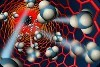 فناوری نانو نانو نانوفناوری کاربردها و اهمیت نانوفناوری نانو تكنولوژی  علم ذرات ریز  كاربرد های دیگر فناوری نانو در جهان امروزی  کاربردهای نانوفناوری در هوافضا و امنیت ملی کاربرد فناوری در صنعت الکترونیک کاربرد نانوفناوری در صنعت خودرو
