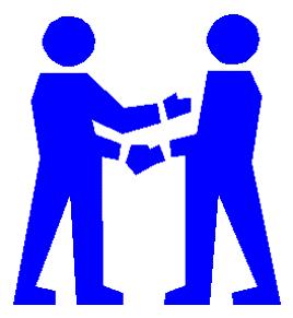 مهارت برقراری ارتباط مهارت ارتباطی  اهمیت ارتباط پیامد های فقدان مهارتهای ارتباطی هدف برقراری ارتباط  اجزا ارتباط تسهیل کننده های ارتباط  عوامل بازدارنده ارتباط  كلیدهای برقراری ارتباط انواع مهارتهای ارتباطی شامل  انواع ارتباط سبکهای گفتمان