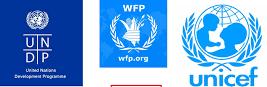 پاورپوینت آشنایی با سازمان های بین المللی مرتبط با سلامت اقدامات بهداشت بین الملل سازمان جهانی بهداشت WHO صندوق كودكان ملل متحد UNICEF مجمع بهداشت جهانی برنامه حمایتی یونیسف  صندوق جمعیت ملل متحد UNFPA وظایف صندوق جمعیت ملل متحد در ایران  سازمان آموزشی علمی و فرهنگی ملل متحد UNESCO برنامه عمران ملل متحد UNDP سازمان بینالمللی كار (ILO)
