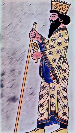 پوشش زنان و مردان در ایران باستان لباس زنان و مردان در ایران باستان پوشش زنان و مردان در دوره هخامنشی لباس زنان و مردان در دوره هخامنشی پوشش زنان و مردان در باستان لباس زنان و مردان در باستان