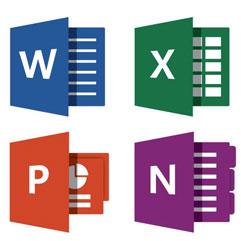نرم افزار Win QSB  قابلیتهای WinQSB برنامه ریزی خطی و صحیح برنامه ریزی غیرخطی